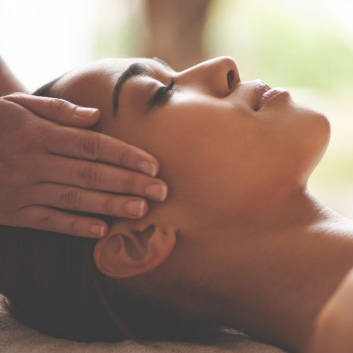 Massage Chi