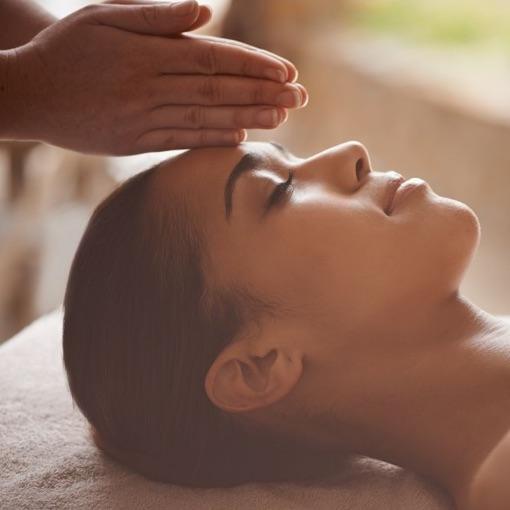 Massage Japon Bo